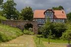 Altenburg Burg 2019 ASP 04