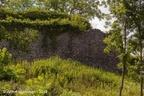 Altenburg Burg 2019 ASP 05