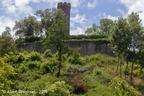 Altenburg Burg 2019 ASP 06