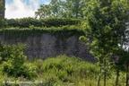 Altenburg Burg 2019 ASP 07