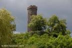 Altenburg Burg 2019 ASP 10