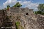 HombergEfze Burg 2019 ASP 02