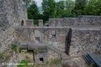 HombergEfze Burg 2019 ASP 05