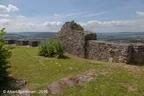 HombergEfze Burg 2019 ASP 08