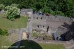 HombergEfze Burg 2019 ASP 11