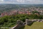 HombergEfze Burg 2019 ASP 14