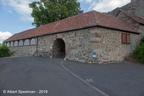 HombergEfze Burg 2019 ASP 19