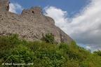 HombergEfze Burg 2019 ASP 20