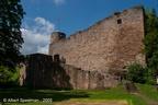 Wallenstein Burg 2005 ASP 01