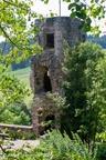 Wallenstein Burg 2005 ASP 02