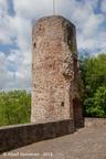 Wallenstein Burg 2019 ASP 06