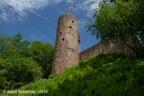 Wallenstein Burg 2019 ASP 12
