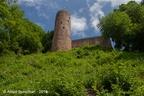 Wallenstein Burg 2019 ASP 13