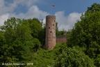 Wallenstein Burg 2019 ASP 15