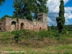 Aue Burg 2004 ASP 02