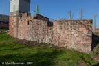 Aue Burg 2019 ASP 05