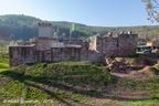 Aue Burg 2019 ASP 07