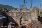 Aue Burg 2019 ASP 12