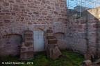 Aue Burg 2019 ASP 15