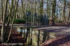 Maarssen Doornburg 2012 ASP 02