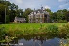Maarssen Doornburg 2019 ASP 03
