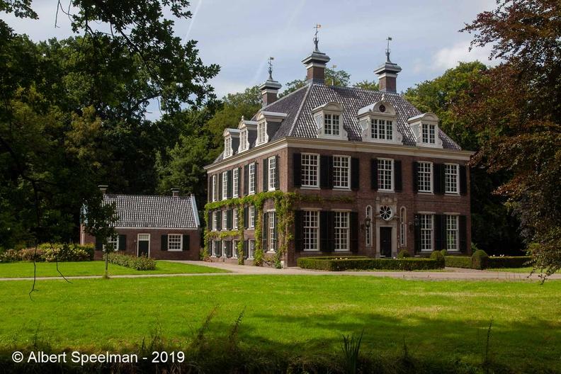 Maarssen Doornburg 2019 ASP 05