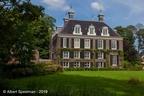 Maarssen Doornburg 2019 ASP 06