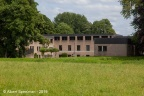 Maarssen Doornburg 2019 ASP 08
