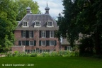 Maarssen Doornburg 2019 ASP 13