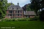 Maarssen Doornburg 2019 ASP 14