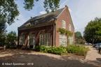 Maarssen Doornburg 2019 ASP 17