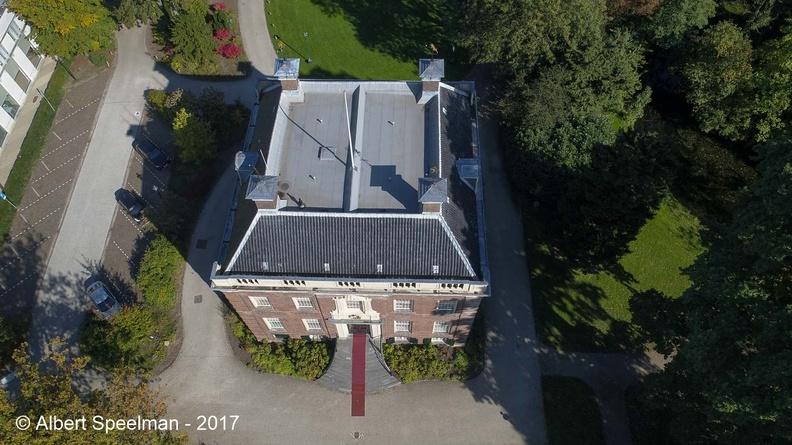 Maarssen Goudestein 2017 ASP LF 08