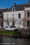 Maarssen Luxemburg 2008 ASP 02