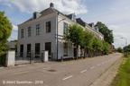 Maarssen Luxemburg 2019 ASP 02