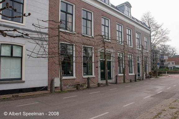 Maarssen Overkerck 2008 ASP 05