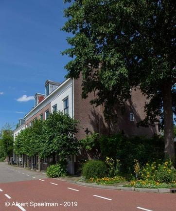 Maarssen Overkerck 2019 ASP 01