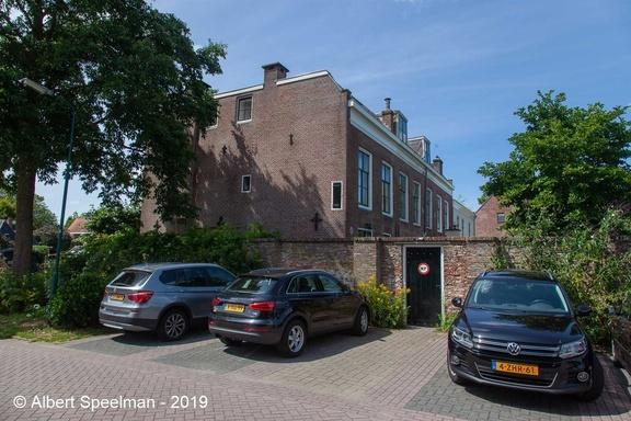 Maarssen Overkerck 2019 ASP 03