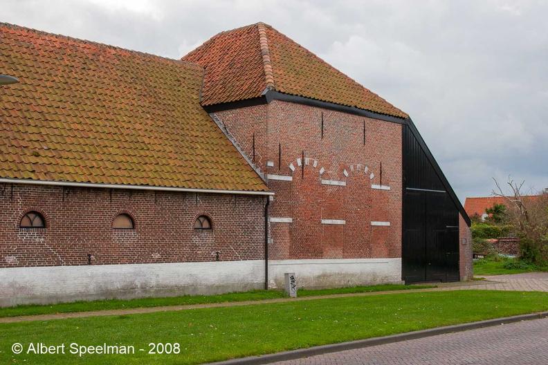 EgmondadHoef Overkasteel 2008 ASP 04
