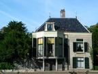 Haarlem Vredenhof 2003 ASP 01