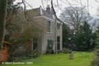 Haarlem Vredenhof 2005 ASP 02