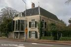 Haarlem Vredenhof 2005 ASP 03