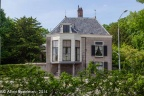 Haarlem Vredenhof 2014 ASP 01