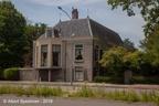 Haarlem Vredenhof 2019 ASP 01