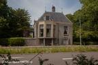 Haarlem Vredenhof 2019 ASP 03