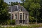 Haarlem Vredenhof 2019 ASP 06
