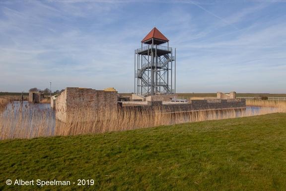 Krabbendam Nuwendoorn 2019 ASP 05