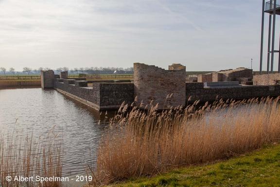 Krabbendam Nuwendoorn 2019 ASP 07