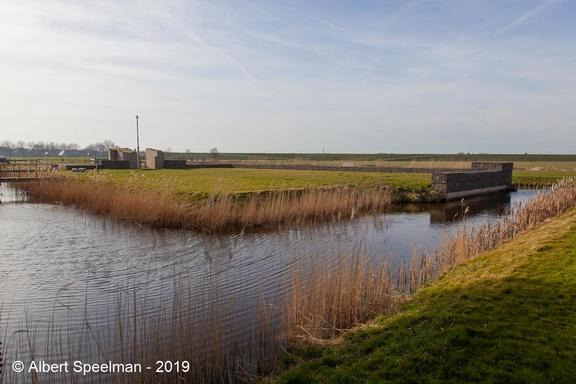 Krabbendam Nuwendoorn 2019 ASP 08