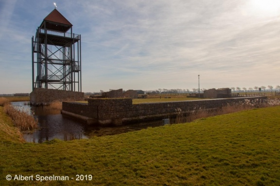Krabbendam Nuwendoorn 2019 ASP 09