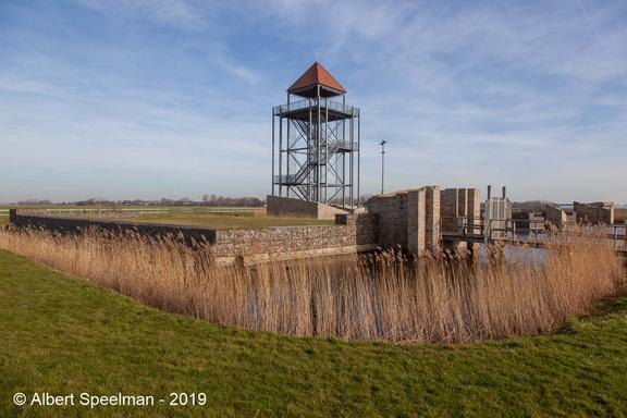Krabbendam Nuwendoorn 2019 ASP 10
